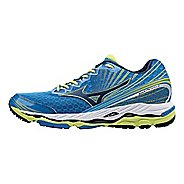 Mens Mizuno Wave Paradox 2 Running Shoe