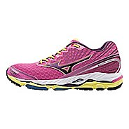 Womens Mizuno Wave Paradox 2 Running Shoe