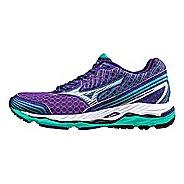 Womens Mizuno Wave Paradox 2 Running Shoe