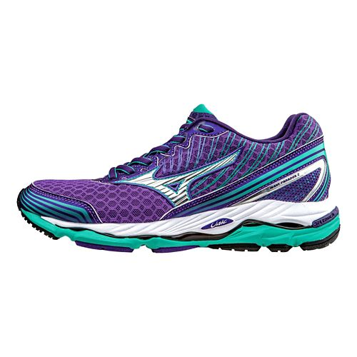 Women's Mizuno�Wave Paradox 2
