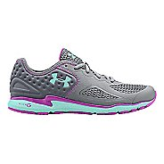 Womens Under Armour Micro G Mantis 2 Running Shoe