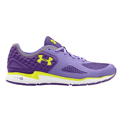 Women's Under Armour�Micro G Mantis 2