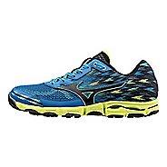 Mens Mizuno Wave Hayate 2 Trail Running Shoe