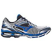 Mens Mizuno Wave Creation 17 Running Shoe
