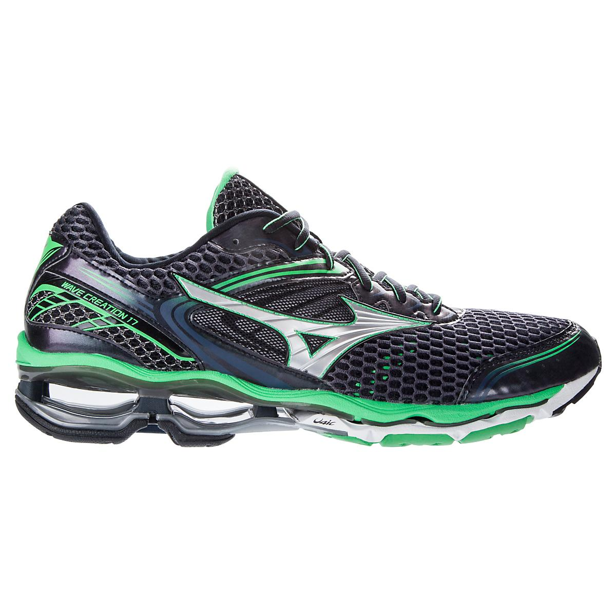 Men's Mizuno�Wave Creation 17