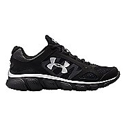 Kids Under Armour BGS Assert V Running Shoe