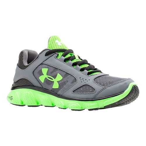 Children's Under Armour�BGS Assert V