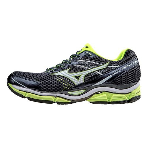 Men's Mizuno�Wave Enigma 5