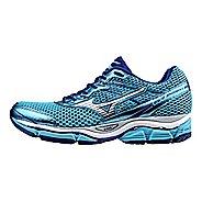 Womens Mizuno Wave Enigma 5 Running Shoe