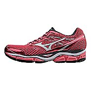 Womens Mizuno Wave Enigma 5 Running Shoe