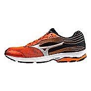 Mens Mizuno Wave Sayonara 3 Running Shoe