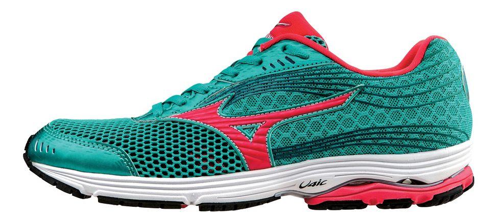 Mizuno Wave Sayonara 3 Running Shoe