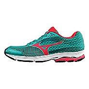 Womens Mizuno Wave Sayonara 3 Running Shoe