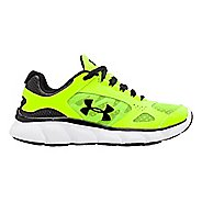 Under Armour Boys BPS Assert V Running Shoe