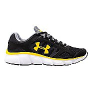 Kids Under Armour BPS Assert V Running Shoe