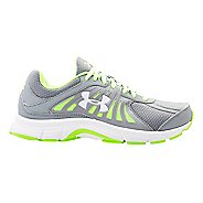 Womens Under Armour Dash RN Running Shoe