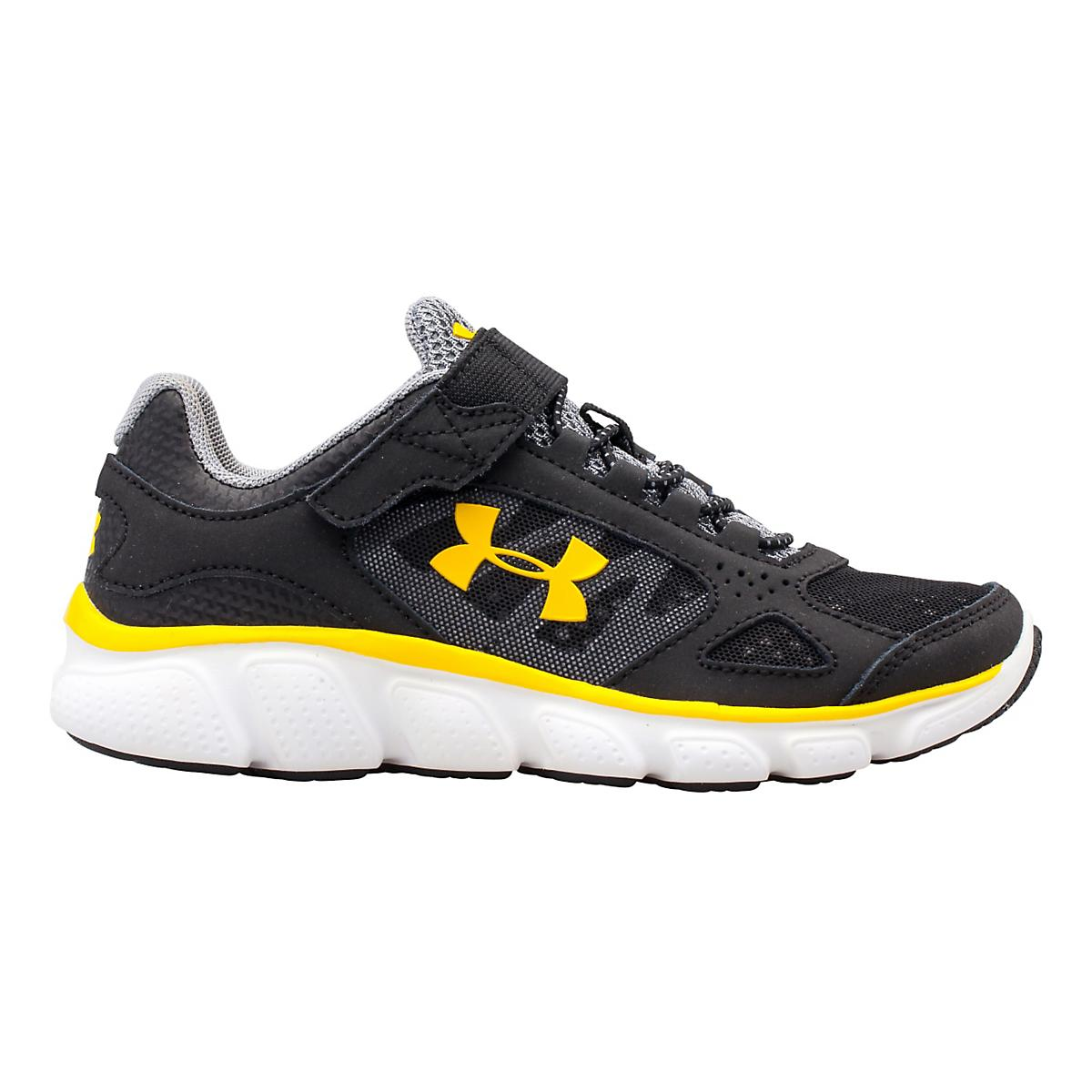 Kids Under Armour�BPS Assert V AC