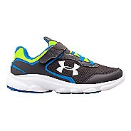 Kids Under Armour BPS Escape Run AC Running Shoe