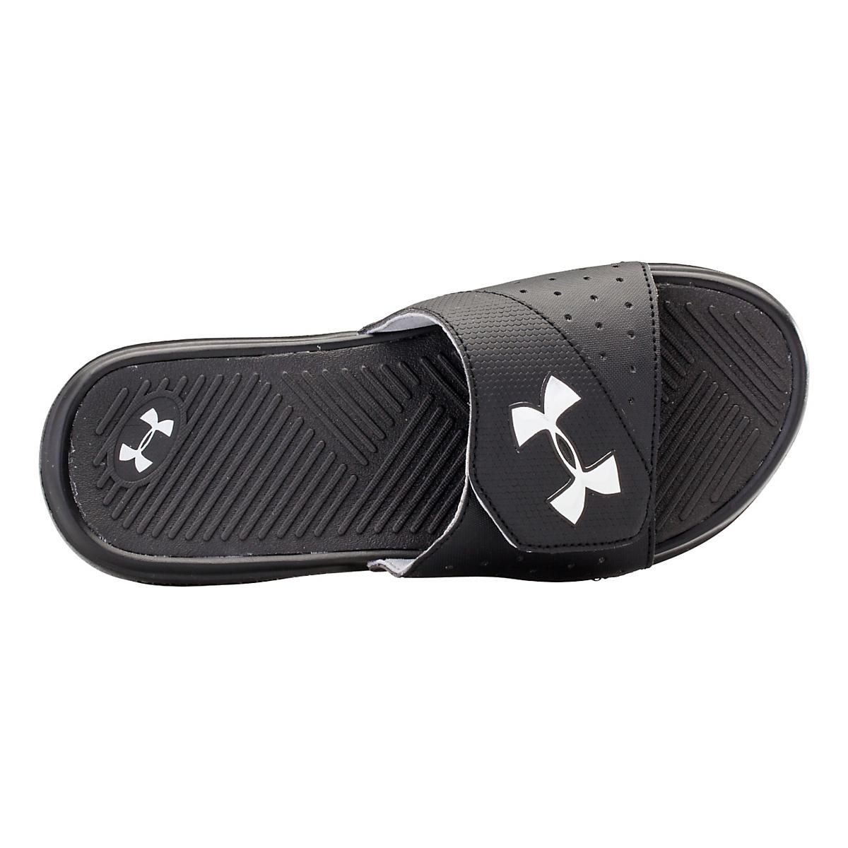 Kids Under Armour�Playmaker V SL
