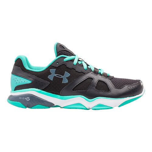 Women's Under Armour�Micro G Strive V
