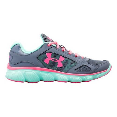 Children's Under Armour�GGS Assert V
