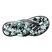 Womens Under Armour Marbella Aztec IV T Sandals Shoe
