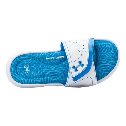 Women's Under Armour�Ignite Ripple VII SL
