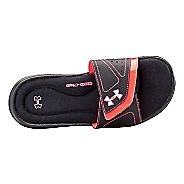 Womens Under Armour Ignite VII SL Sandals Shoe