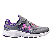 Kids Under Armour GPS Escape Run AC Running Shoe