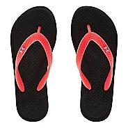 Kids Under Armour Atlantic Dune T Sandals Shoe