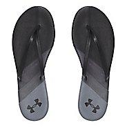 Womens Under Armour LakeShore DR T Sandals Shoe