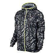 Womens Nike Enchanted Impossibly Light Lightweight Jackets