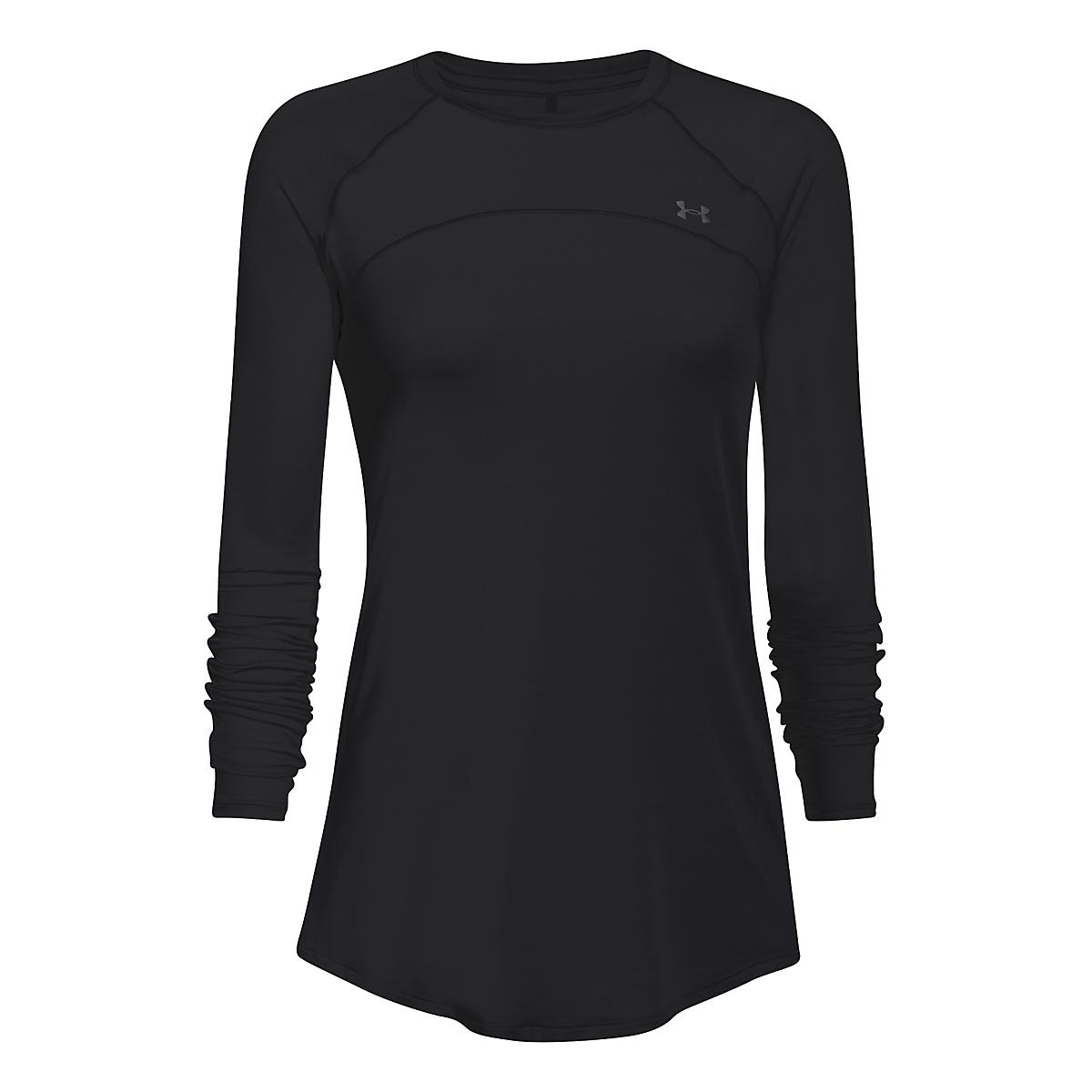 Women's Under Armour�Sunblock 50 Long Sleeve