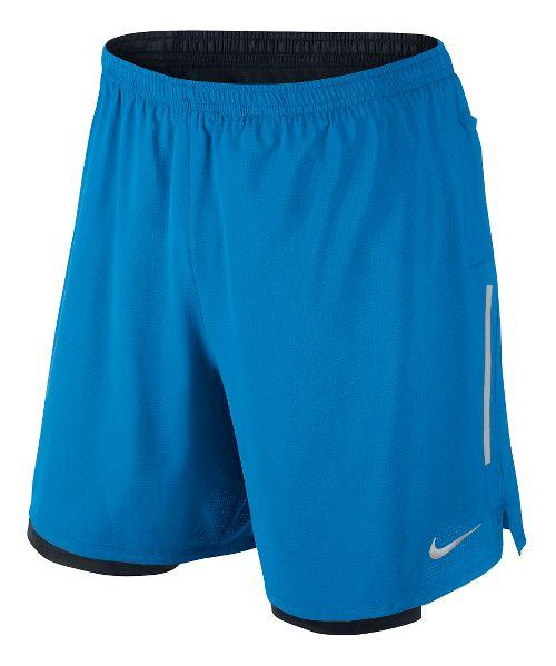 Mens Nike Phenom 2-in-1 7