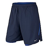 Mens Nike Phenom 2-in-1 9