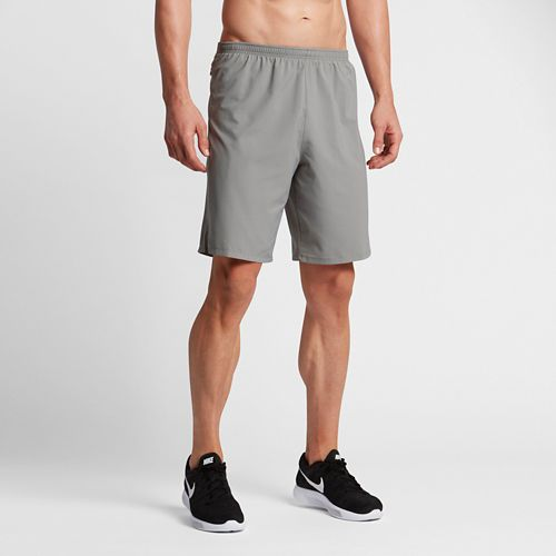 Mens Nike 9