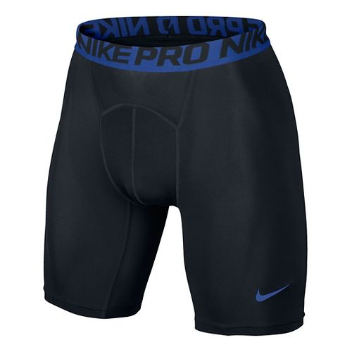 Men's Nike�Hypercool Compression 6