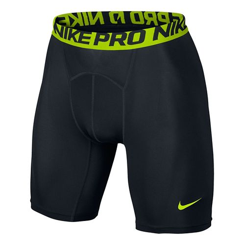 Mens Nike Hypercool Compression 6