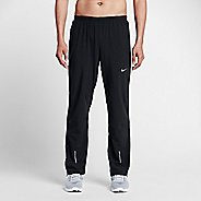 Mens Nike Dri-FIT Stretch Woven Full Length Pants