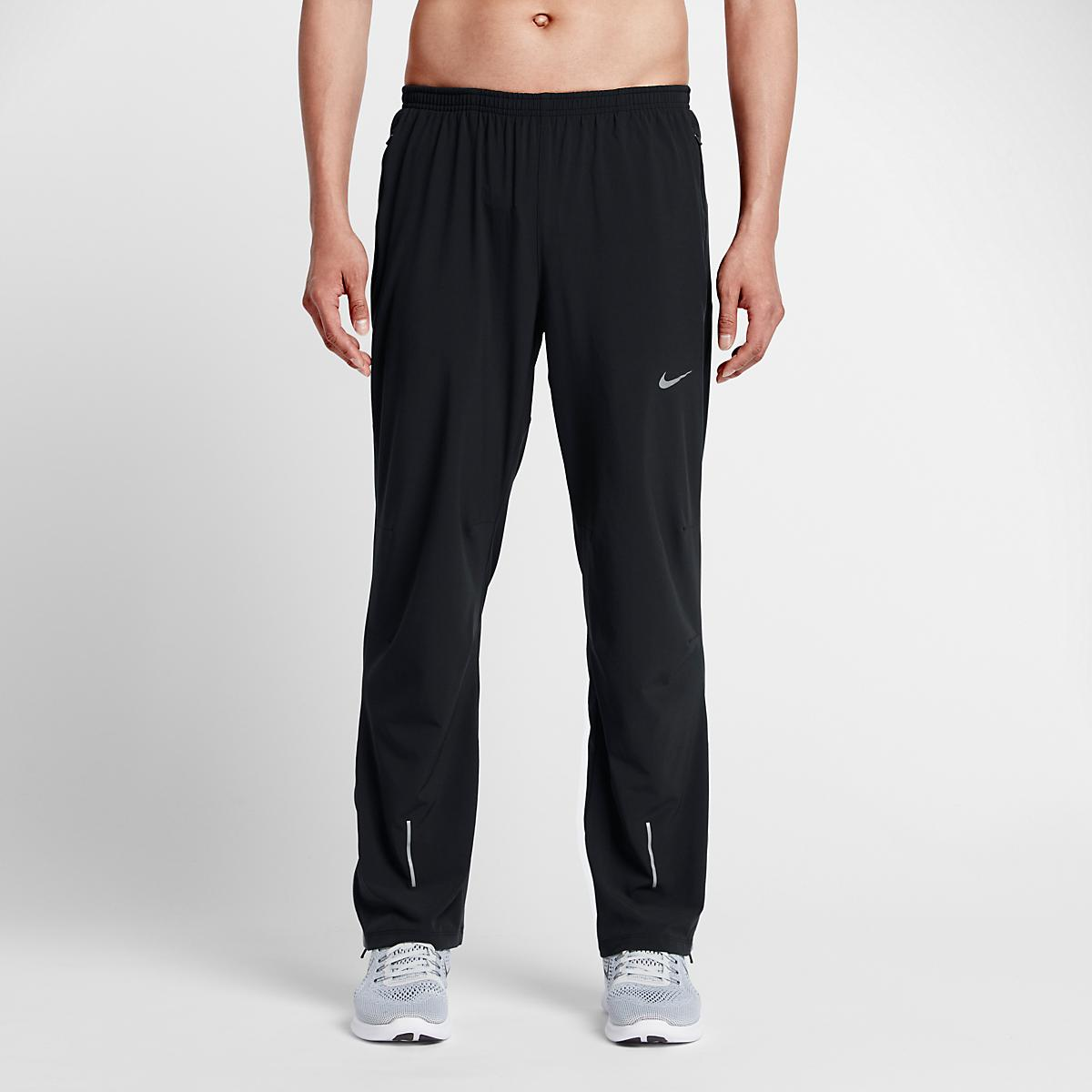 Men's Nike�Dri-FIT Stretch Woven Pant