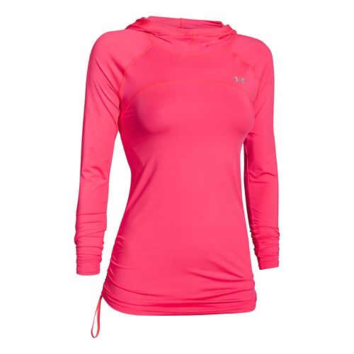 Women's Under Armour�Sunblock 50 Hoody