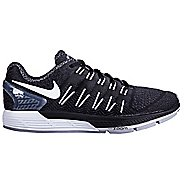Mens Nike Air Zoom Odyssey Running Shoe