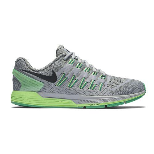 Men's Nike�Air Zoom Odyssey