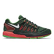 Mens Nike Air Zoom Odyssey Running Shoe