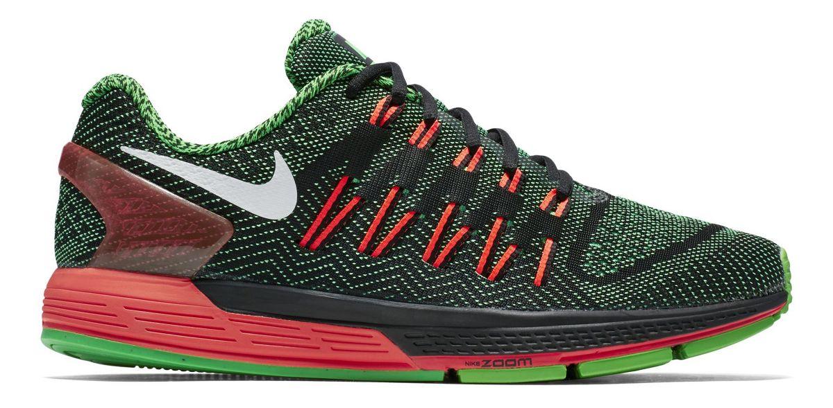 Zoot Vs. Newton Running Shoes 48