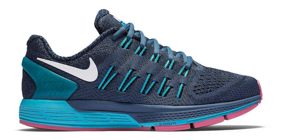 Nike Air Zoom Odyssey Running Shoe