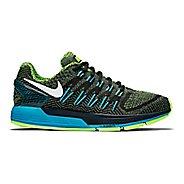 Womens Nike Air Zoom Odyssey Running Shoe