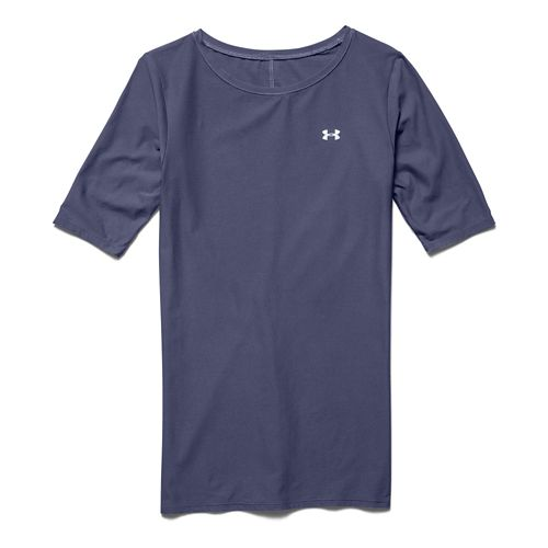 Women's Under Armour�Sunblock 30 Half Sleeve