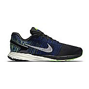 Mens Nike LunarGlide 7 Running Shoe