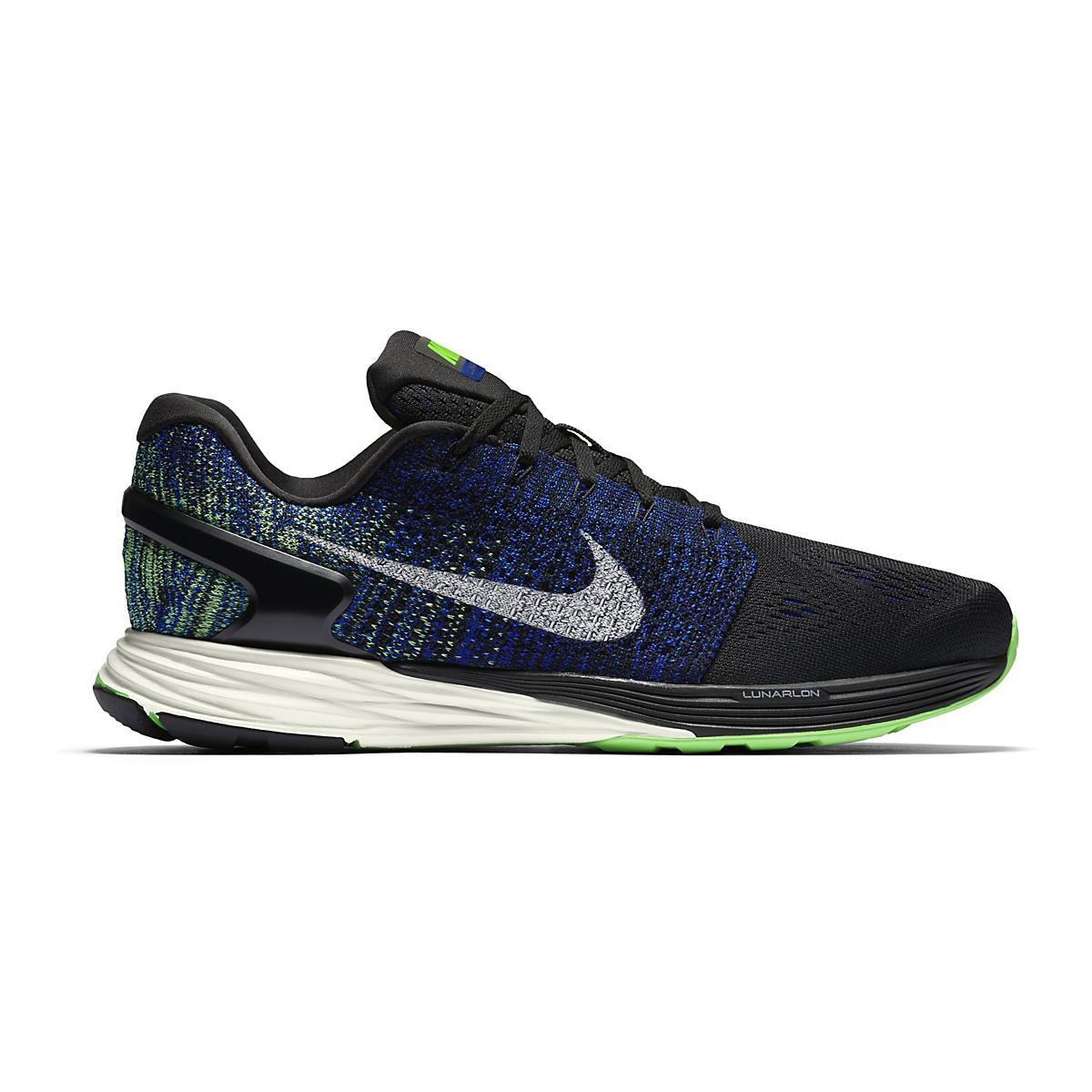 Men's Nike�LunarGlide 7